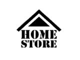 Home Store (Directions)
