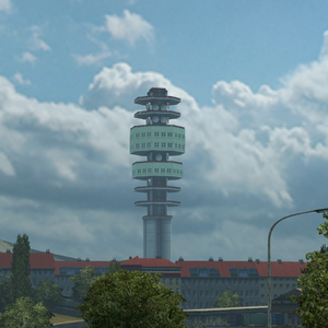 Torre Telecom Verona.png