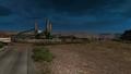 Coastline Mining Nogales