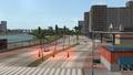 Miami ALH view 2