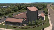 Nampa Karcher Church of the Nazarene.jpg