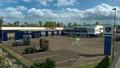 Brest truck dealer