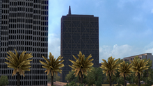 San Francisco One Maritime Plaza.png