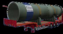 ETS2 Gas Pipeline Parts.png