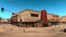 Elko Commercial Casino.png
