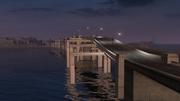 Richmond–San Rafael Bridge.png