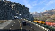 Wyoming Blog 130