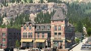 Ouray Beaumont Hotel Spa.jpg