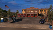 AjmthedallesfirehouseORE