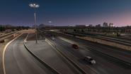 I-580 NV Reno