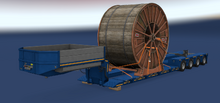 ETS2 Industrial Cable Reel.png