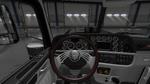 Steering Wheel Flight.png