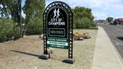 Alamosa City of Champions.jpg