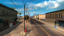Barstow Rimrock Road.png
