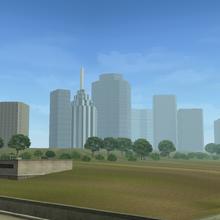 Dallas Haulin' skyline.png