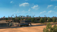 Phoenix skyline.png