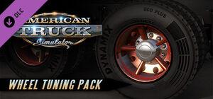 Wheel Tuning Pack ATS.jpg