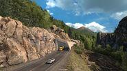 Colorado Blog 63