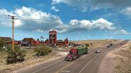 Colorado Blog 59