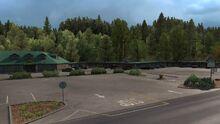 Eureka Motel Trees.jpg