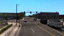 Nampa 11th Ave S.png