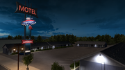 Show Low Thunderbird Motel.png