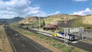 Wyoming Blog 210