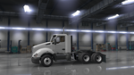 Kenworth T680 Chassis Short Midlift.png