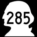 WA 285