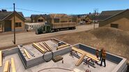 WoodProductionBlog007
