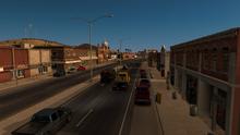 Nogales city centre.png