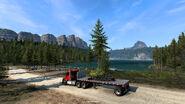 Wyoming Blog 171