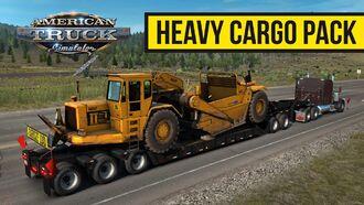 ATS Heavy Cargo Pack.jpg
