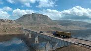 Colorado Blog 95
