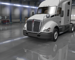 Kenworth T680 Left Hood Mirror 1.png