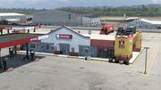Montrose Sun Valley Truck Stop.jpg