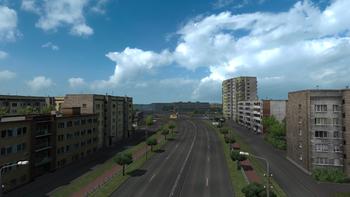 Nevsky District