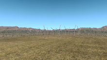 NV Spring Valley Wind Farm.png