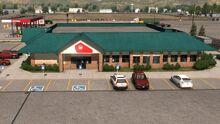 Pocatello Flying J Travel Center.jpg