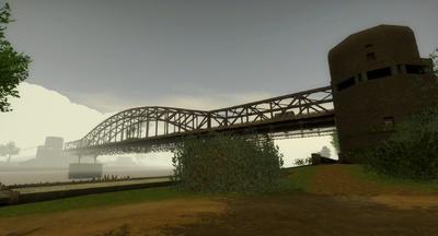 Ludendorff Bridge.PNG