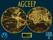 """AGCEEP loading screen"""