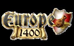 Logo-europe-1-.png
