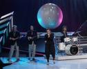 19 Denmark - Anne-Cathrine Herdorf & Bandjo - En lille melodi