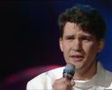 20 Ireland - Johnny Logan - Hold Me Now