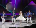 21 Yugoslavia - Novi fosili - Ja sam za ples