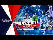 Go A - Shum - LIVE - Ukraine 🇺🇦 - Grand Final - Eurovision 2021