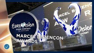 The_Netherlands,_Australia_and_Italy_win_Marcel_Bezençon_Awards