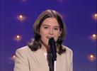 20 Belgium - Mélanie Cohl - Dis oui