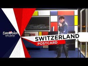Postcard_of_Switzerland_-_Eurovision_2021