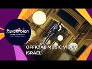 Eden Alene - Set Me Free - Official Music Video - Israel 🇮🇱 - Eurovision 2021